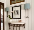 Wall Mount Console Houzz