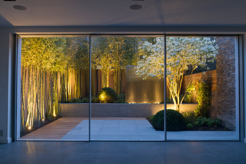 outdoor lighting ideas for your porch