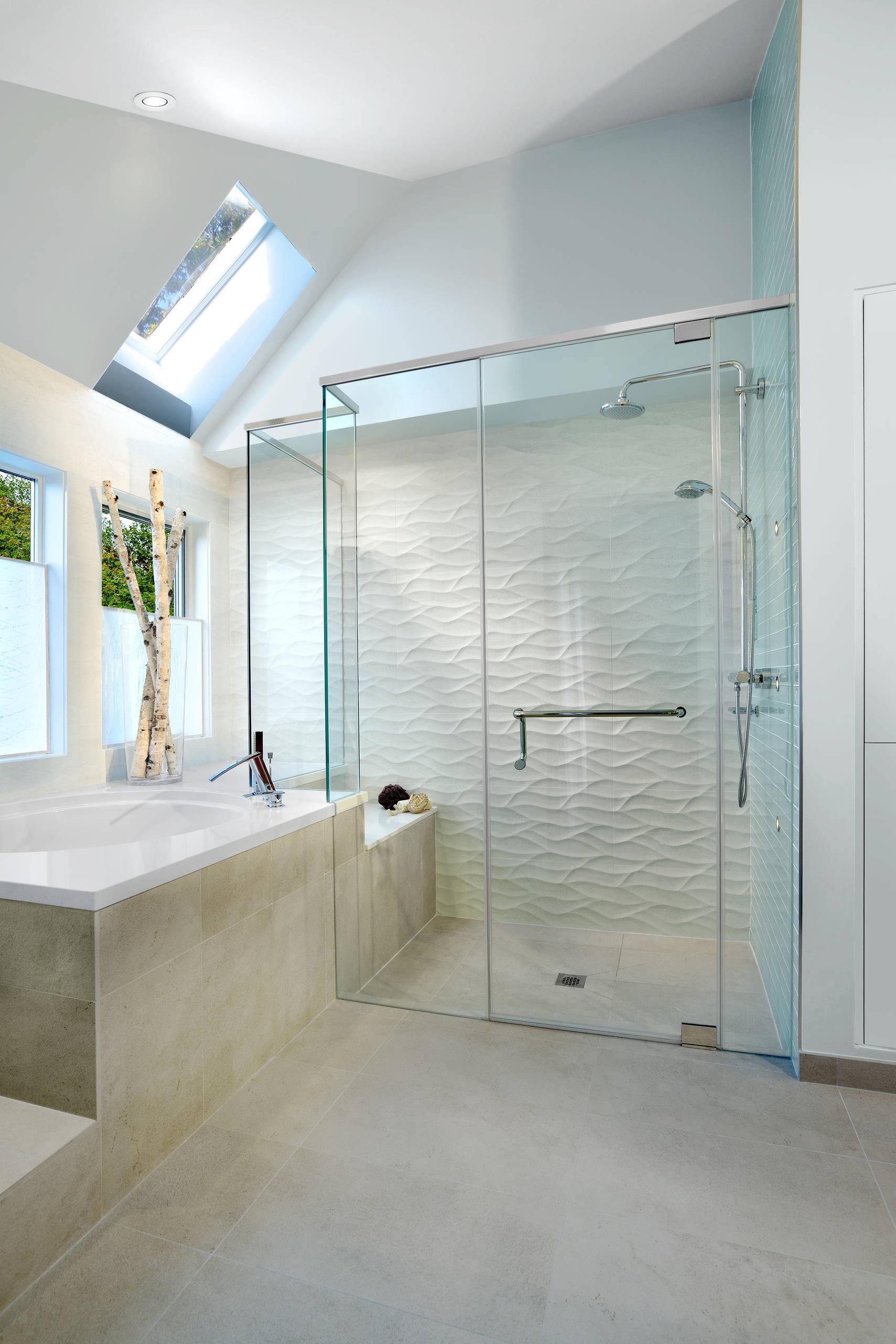 75 beautiful white japanese bathtub