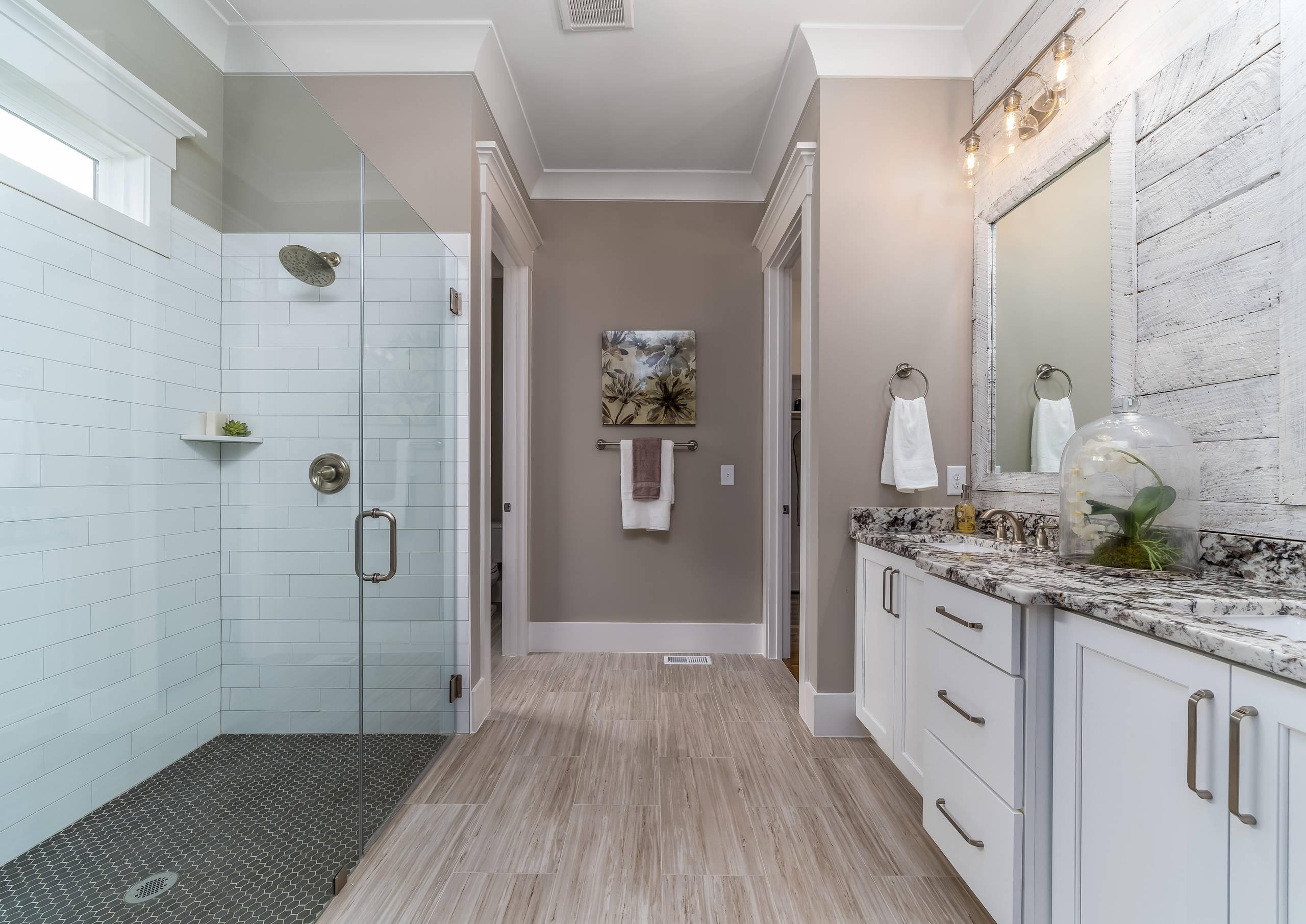 whitewash walls bathroom ideas photos