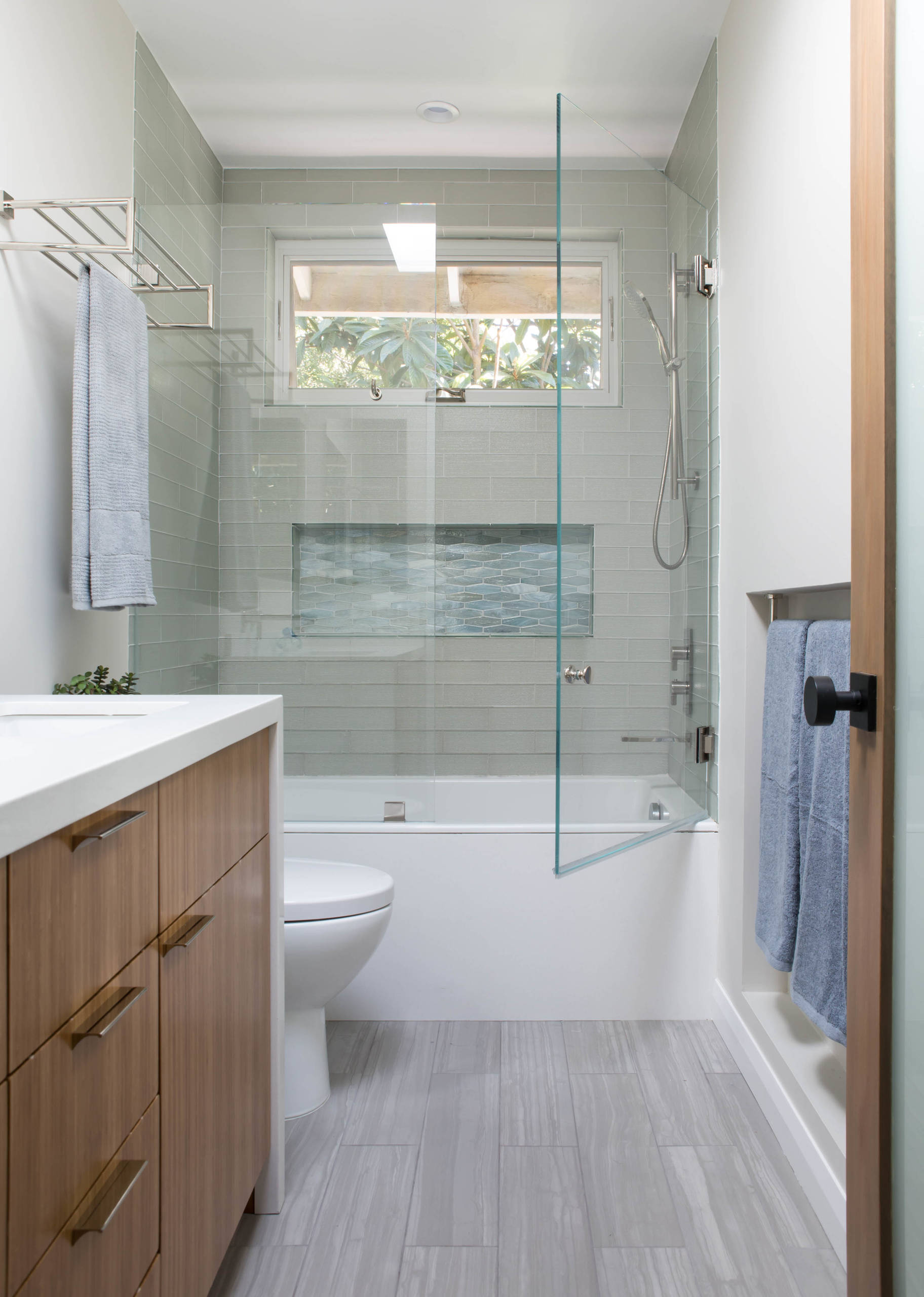 tub shower combo pictures ideas