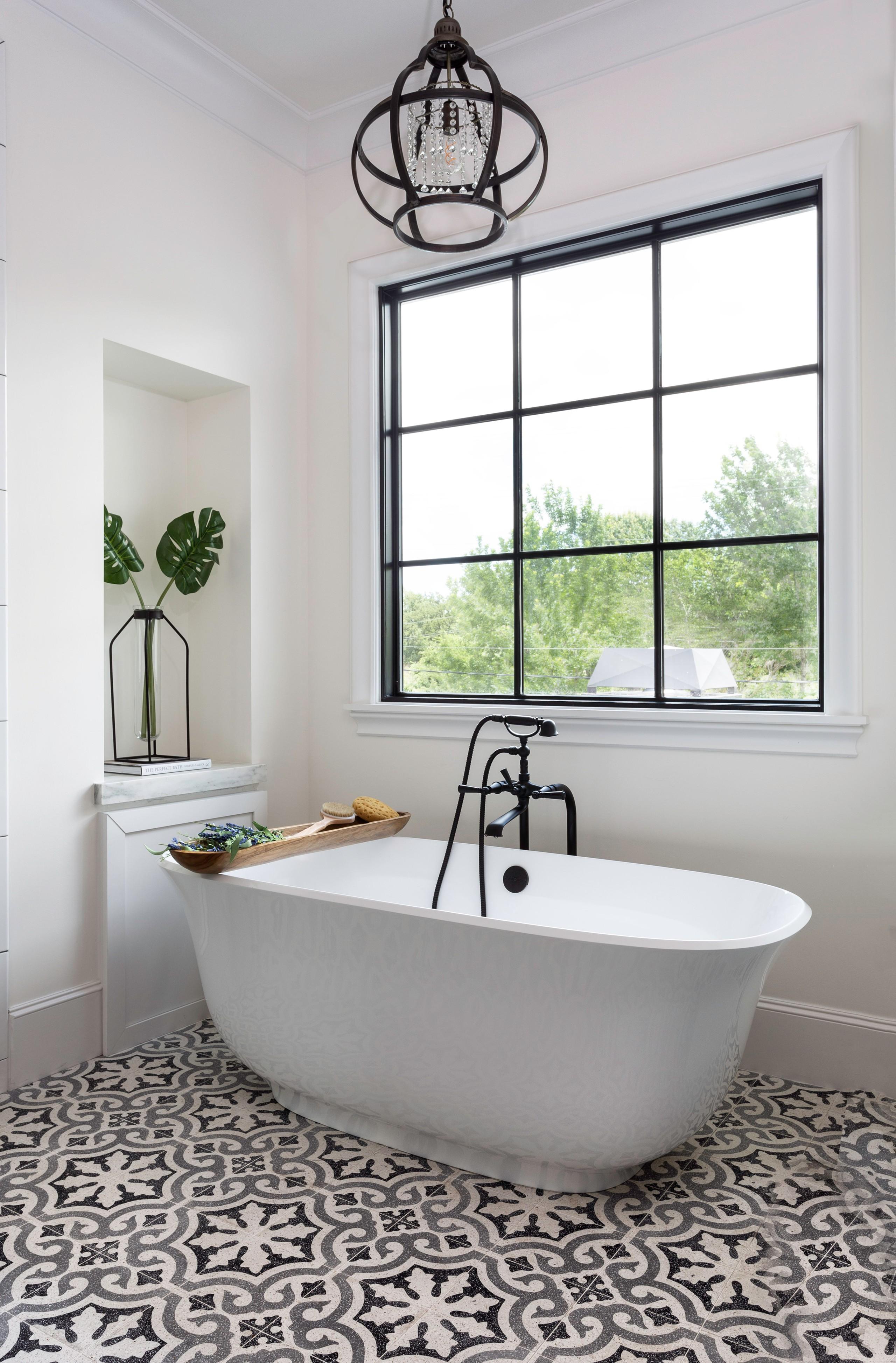 spa bathroom design ideas houzz