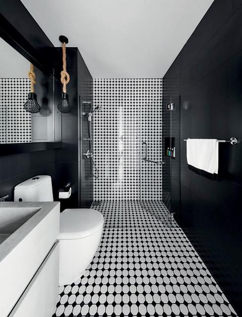 phototheque 50 salles de bains voient