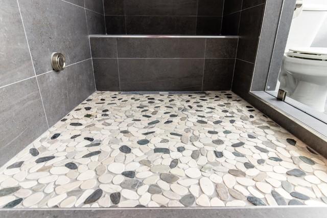 master spa bathroom botany bay sliced