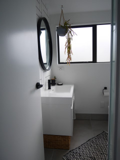 salles de bain fevrier 2021 houzz