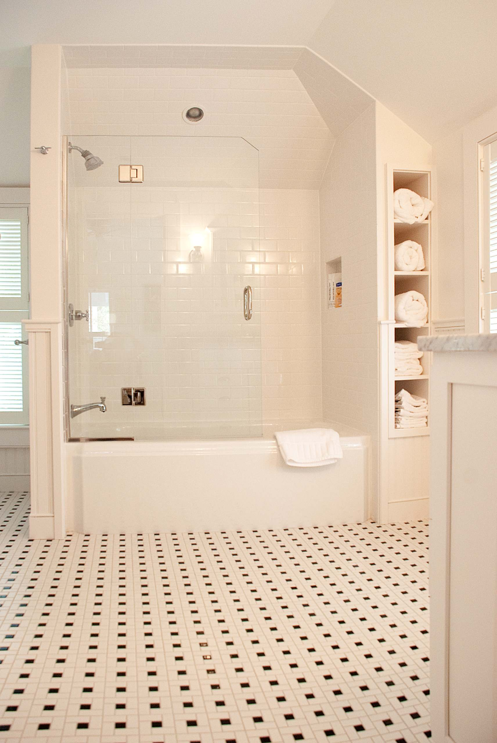 4x12 subway tile bathroom ideas photos houzz