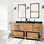 75 Beautiful Granite Bathroom Countertop Pictures Ideas Houzz