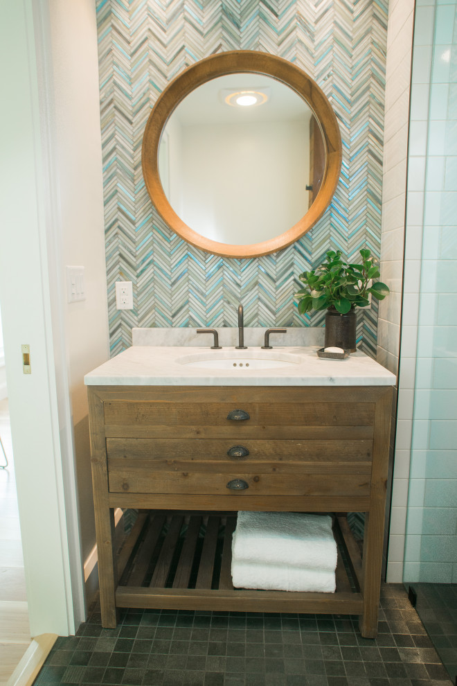 los angeles by lunada bay tile houzz
