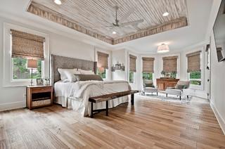 A differenza delle camere da letto italiane, quelle americane hanno quasi sempre dei grandi spazi che rendono vivibile la stanza molto più delle. Camera Da Letto American Style Design Foto E Idee Per Arredare Settembre 2021 Houzz It
