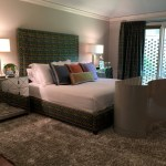 Tv Lift Foot Of Bed Houzz