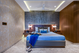 Bedroom Pop Ceiling Photos Designs Ideas