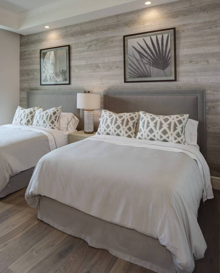 75 Beautiful Guest Bedroom Pictures Ideas January 2021 Houzz