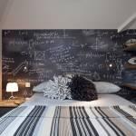 Black Teen Bedroom Houzz
