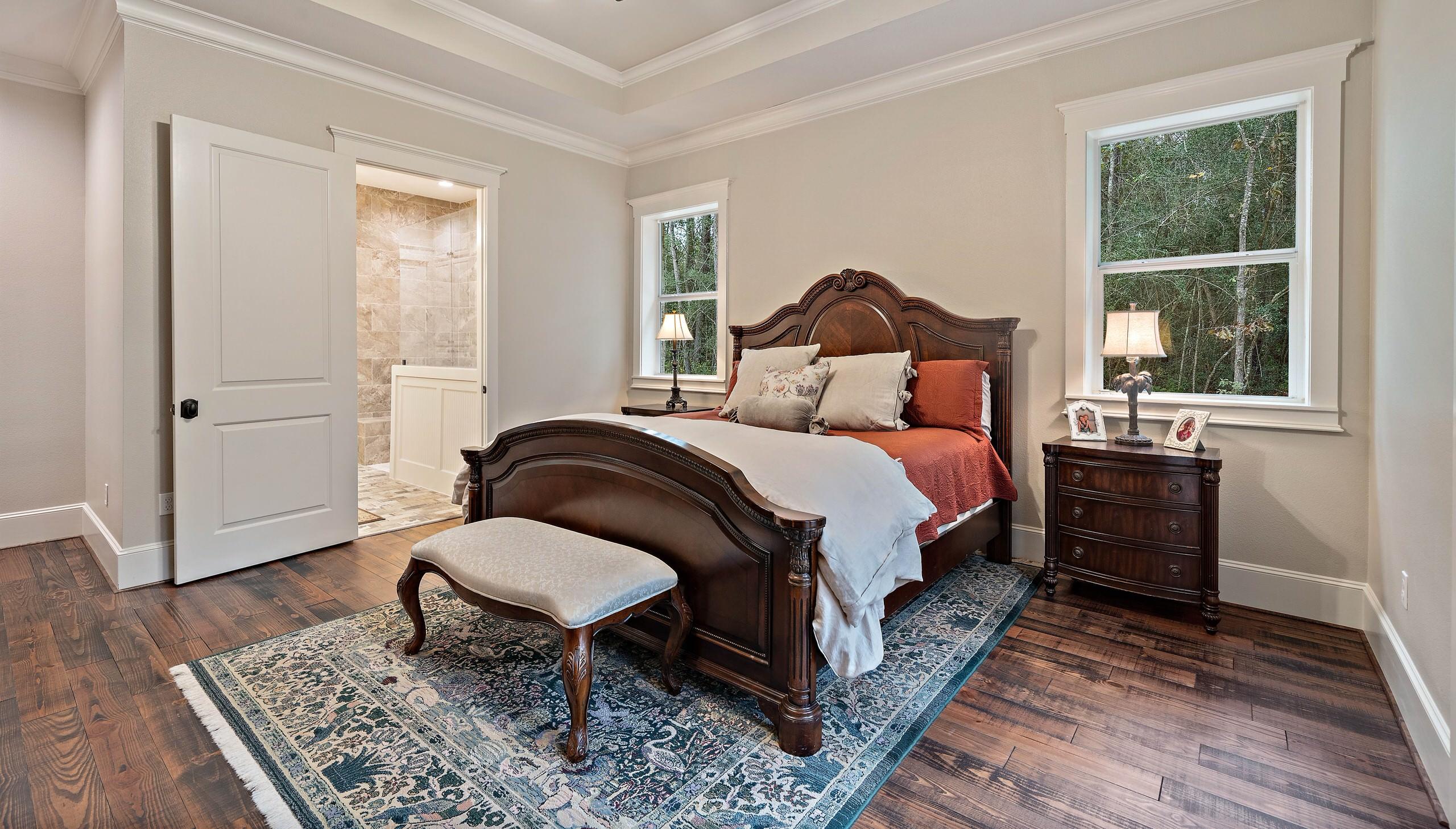 75 Beautiful Bedroom Pictures Ideas November 2020 Houzz