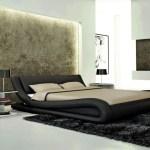 75 Beautiful Marble Floor Bedroom Pictures Ideas December 2020 Houzz