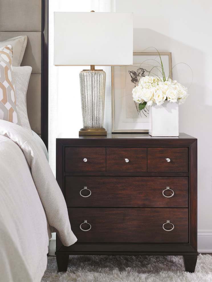 Havertys Bedroom : havertys, bedroom, Place, Traditional, Bedroom, Other, Havertys, Furniture