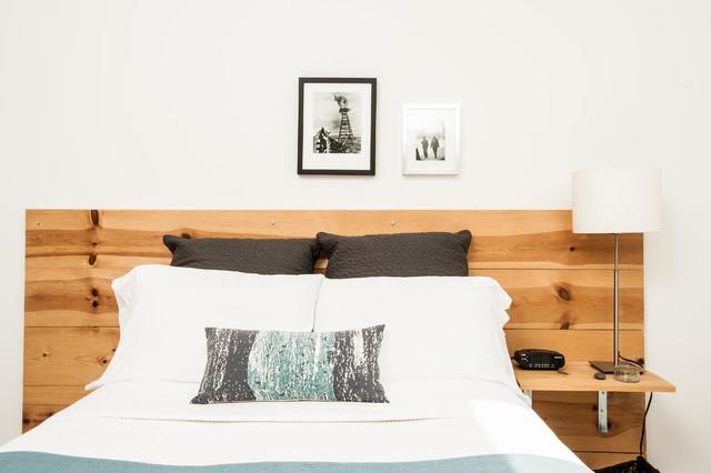 phototheque 70 tetes de lit creatives