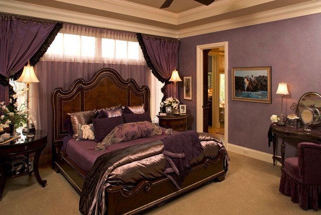 Royal Oaks Design Inc Bedroom Minneapolis By Kieran J Liebl Royal Oaks Design Inc Mn Houzz Ie