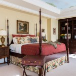 75 Beautiful Master Bedroom Pictures Ideas February 2021 Houzz