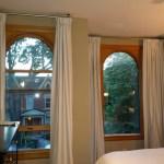 Small Bedroom Window Treatments Ideas And Photos Houzz