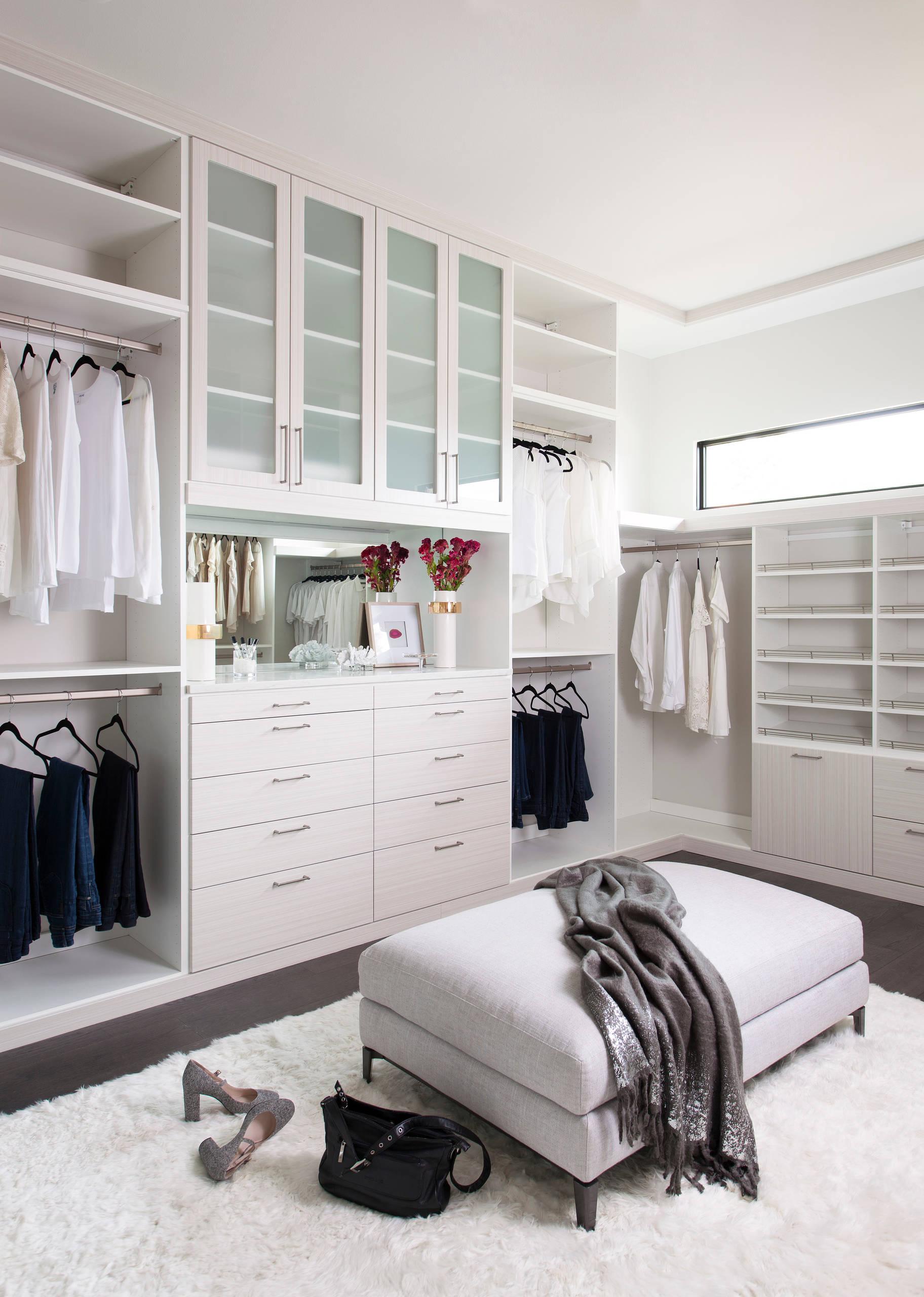 75 Beautiful Women S Closet Pictures Ideas November 2020 Houzz