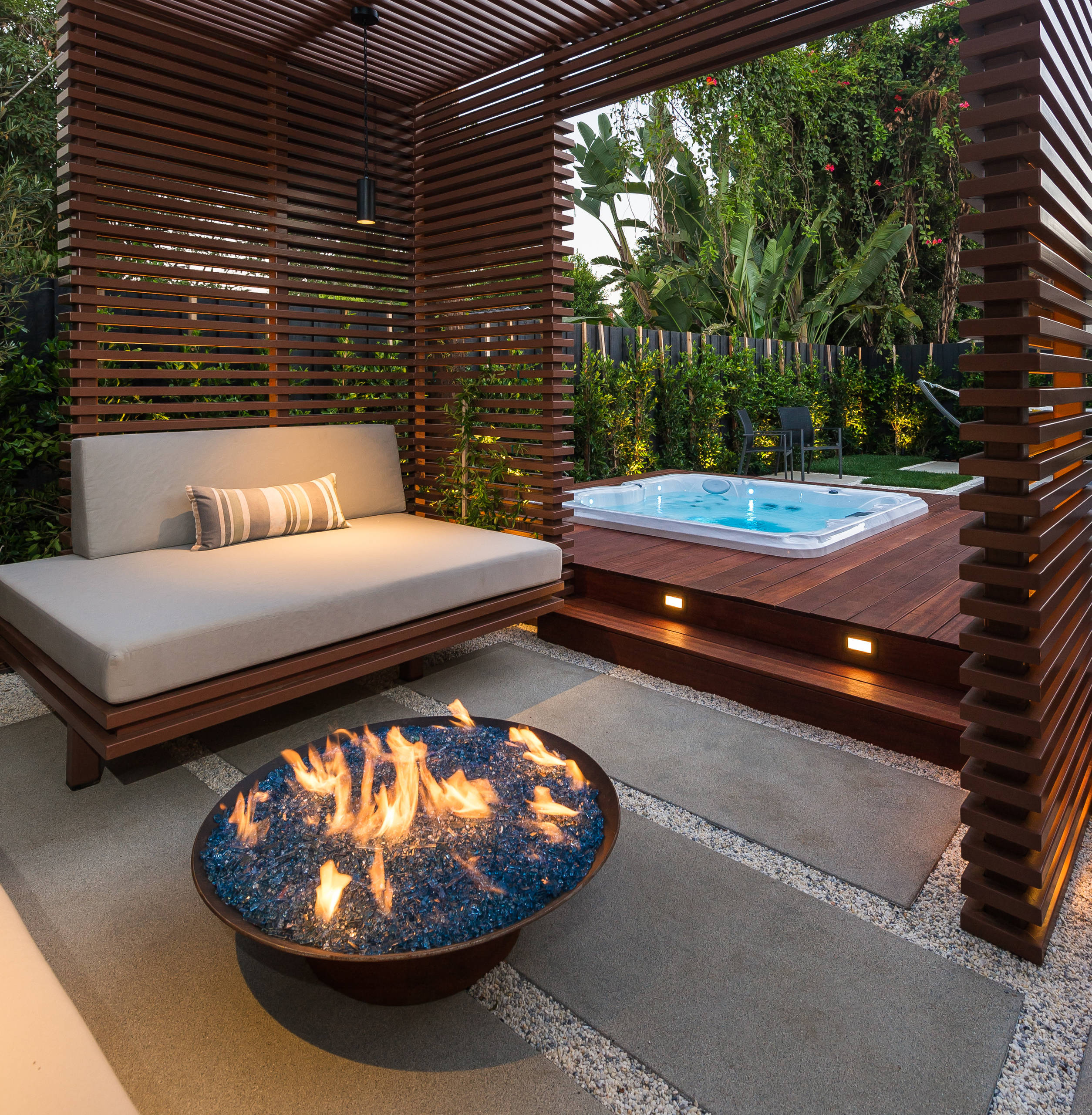 small deck pictures ideas