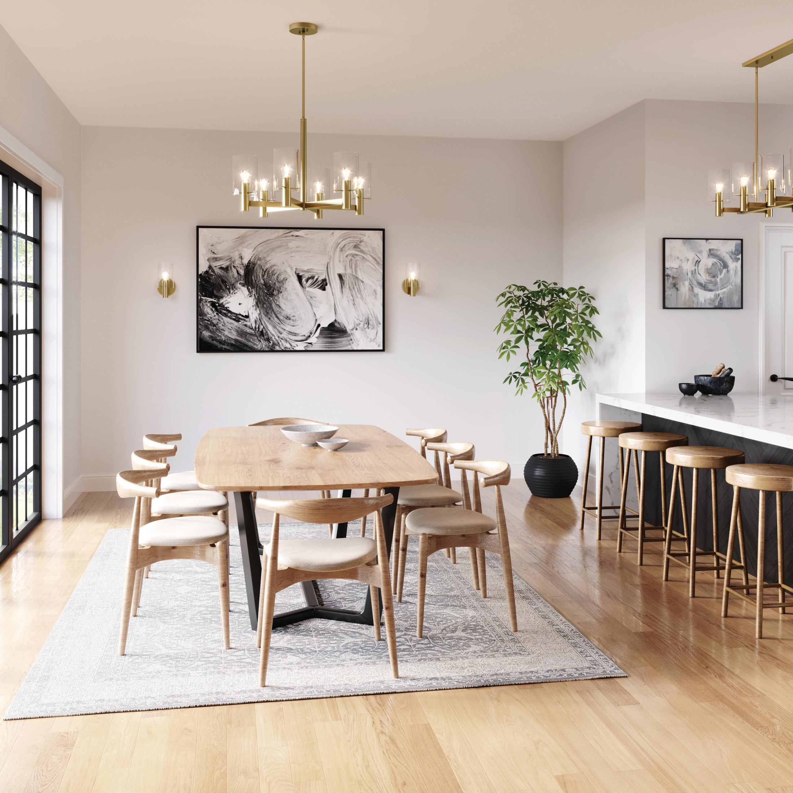ferguson 2020 contemporary dining