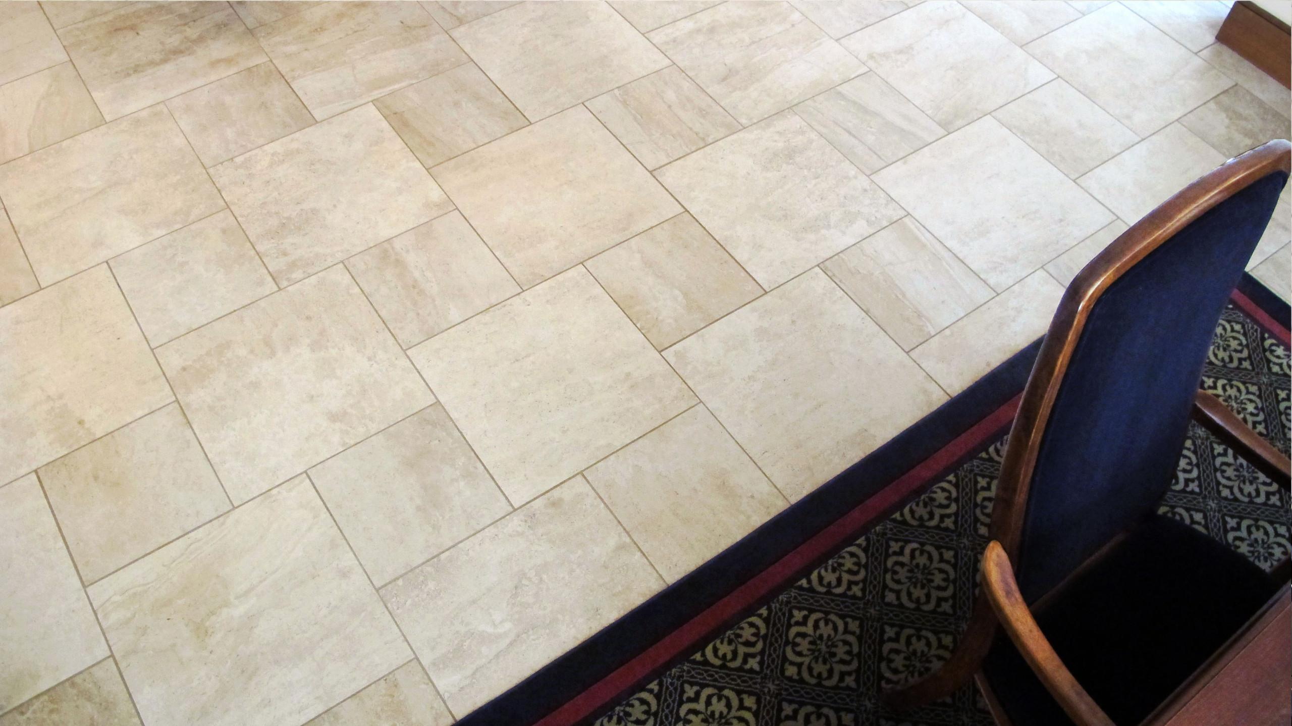 surface art tile houzz