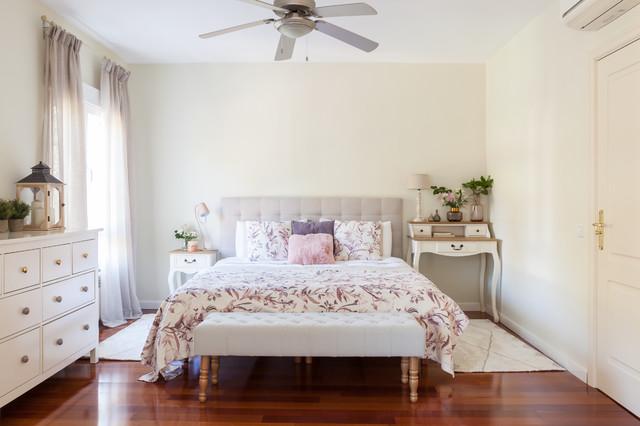 Consejos profesionales para renovar el dormitorio 11
