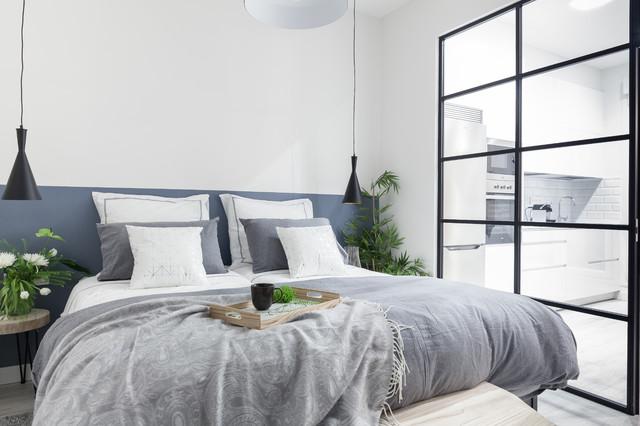 Consejos profesionales para renovar el dormitorio 9