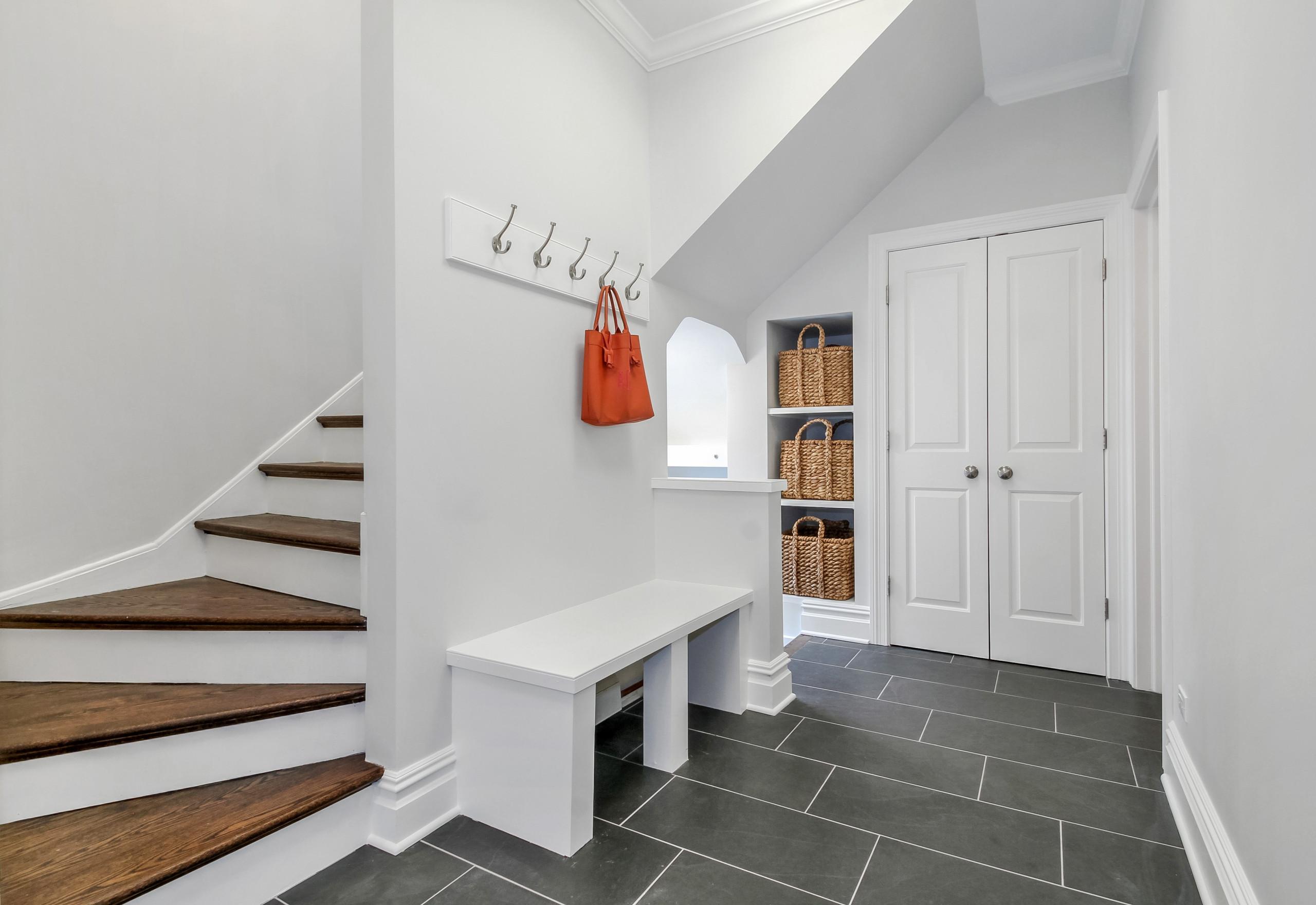 ceramic tile entryway pictures ideas