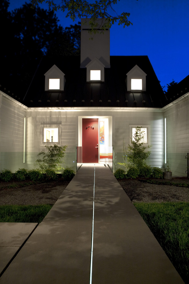 house of light chevy chase maryland