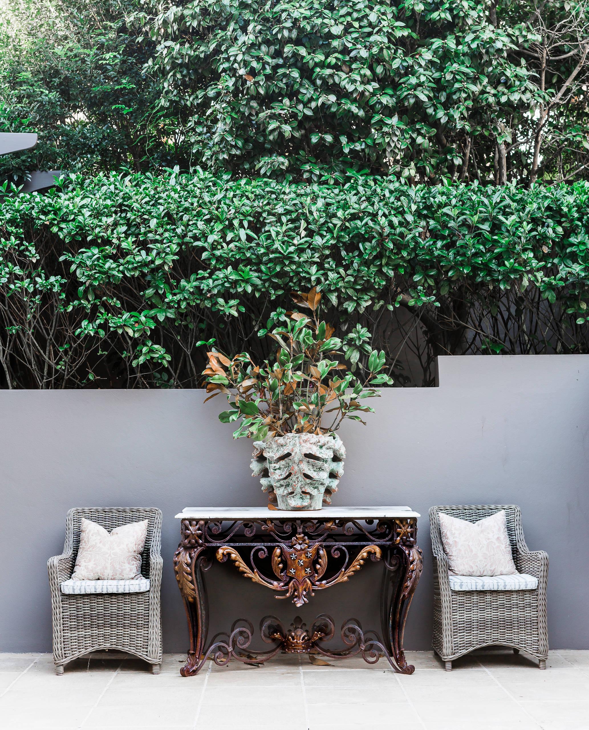 peak season outdoor furniture houzz