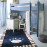 Boys Room Paint Ideas Houzz