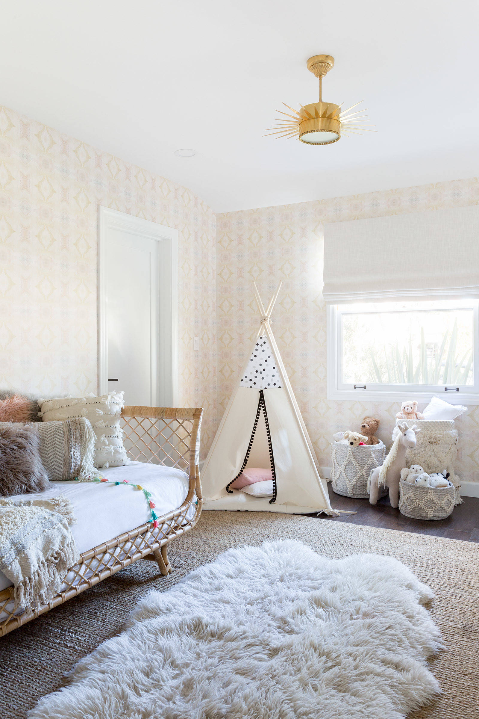 toddler girl bedroom ideas and photos
