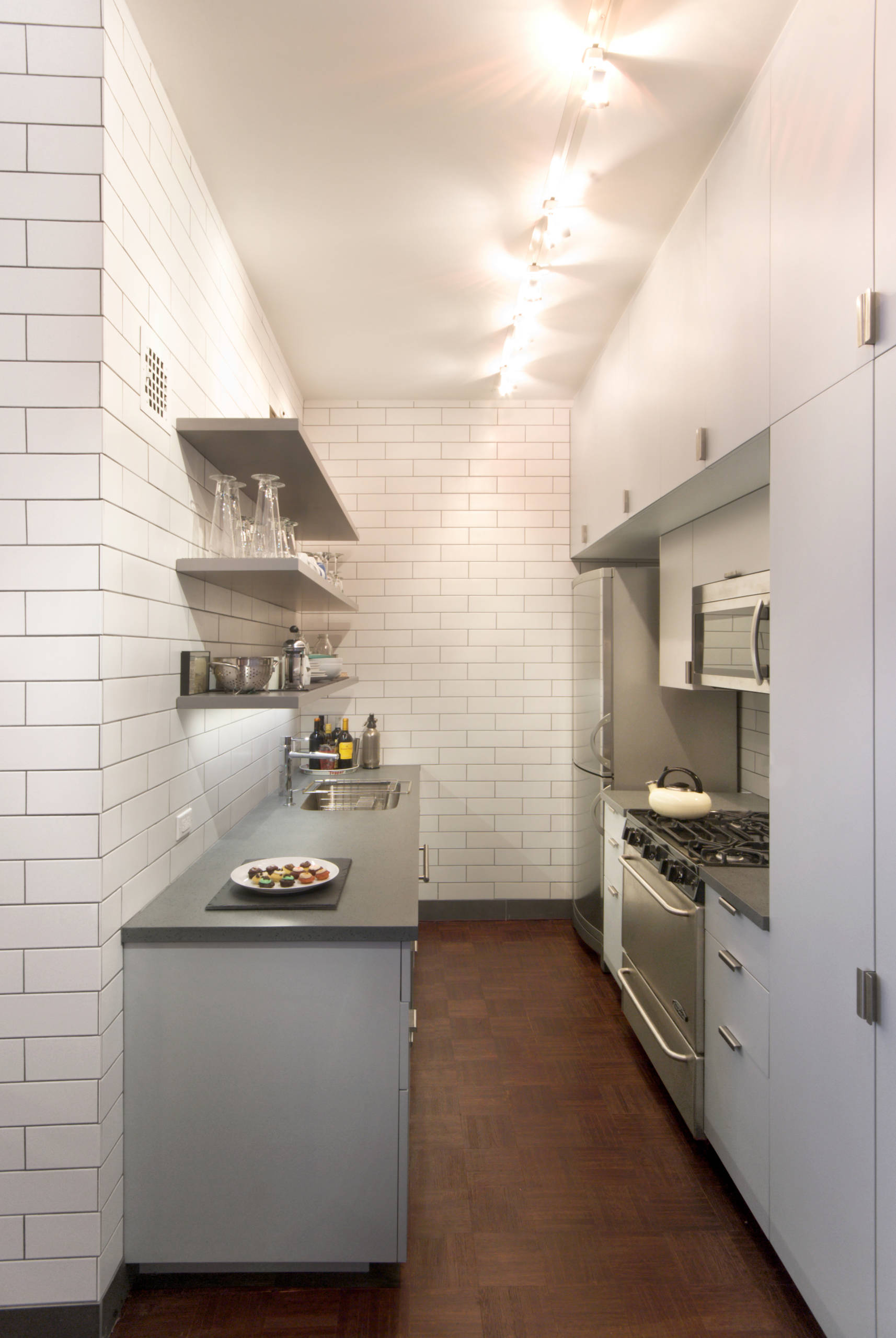 5 X 10 Kitchen Ideas Photos Houzz