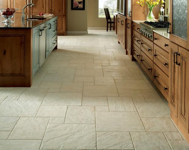 by florida tile stone design studio