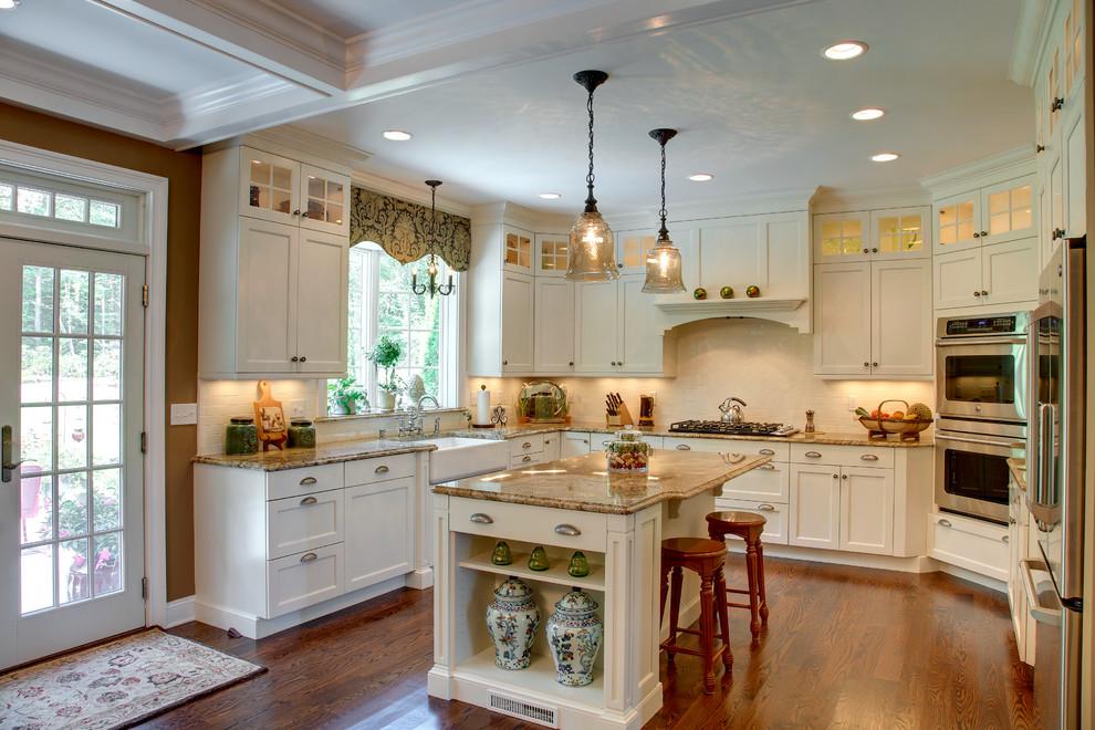 hobi awards best home under 3000 sq ft