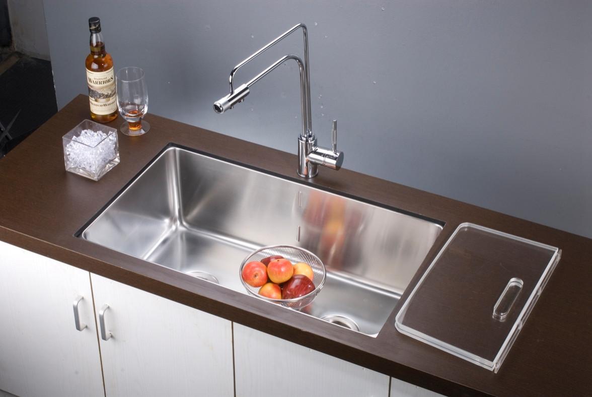 dishwasher sink combo houzz
