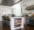 75 Beautiful Kitchen Pictures Ideas November 2020 Houzz