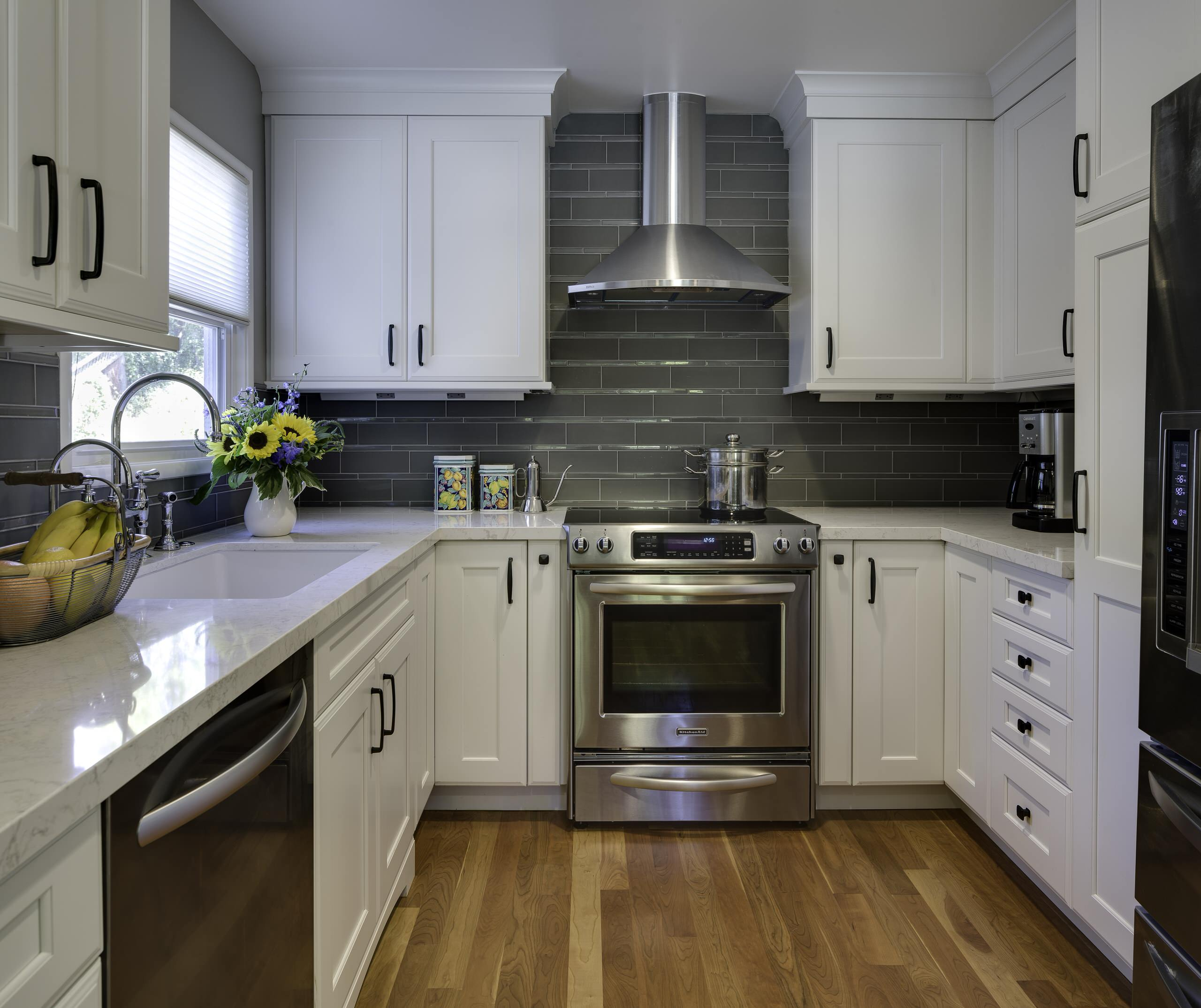 12 X 18 Kitchen Ideas Photos Houzz