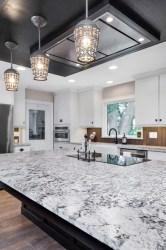 Modern Medieval Farmhouse Country Kitchen Orlando by S&W Kitchens Houzz IE