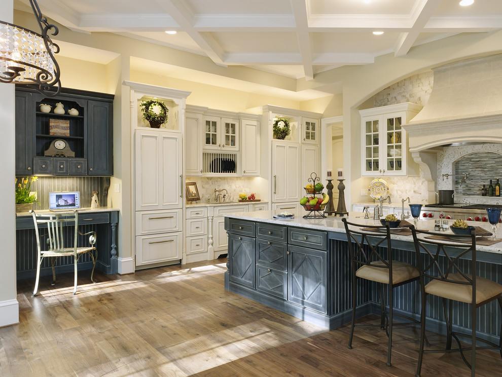 rockville md kitchen renovation