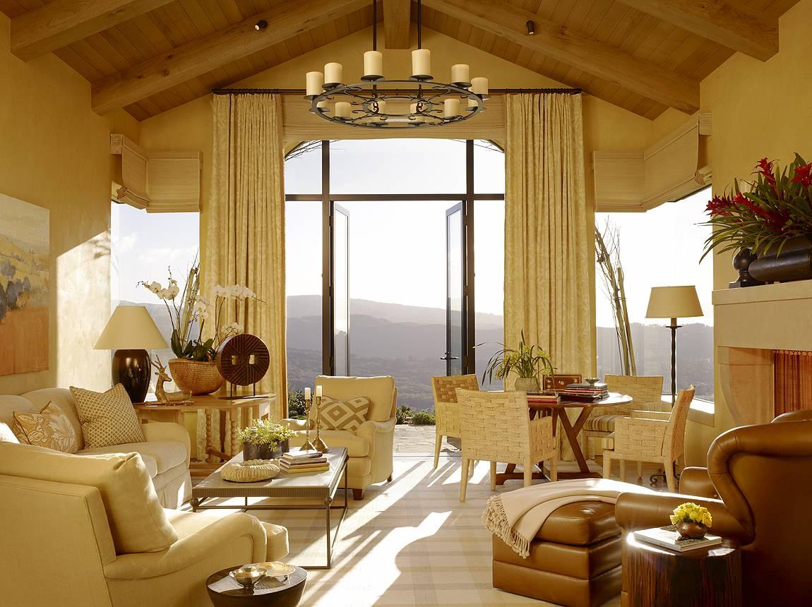 https www houzz com photos overhead lighting living room ideas and photos phbr0lbl bl l 167927