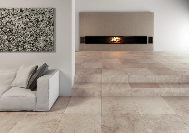stone look tiles tribeca watts