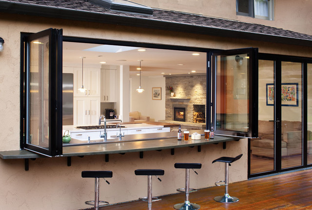 boulder indoor outdoor living remodel