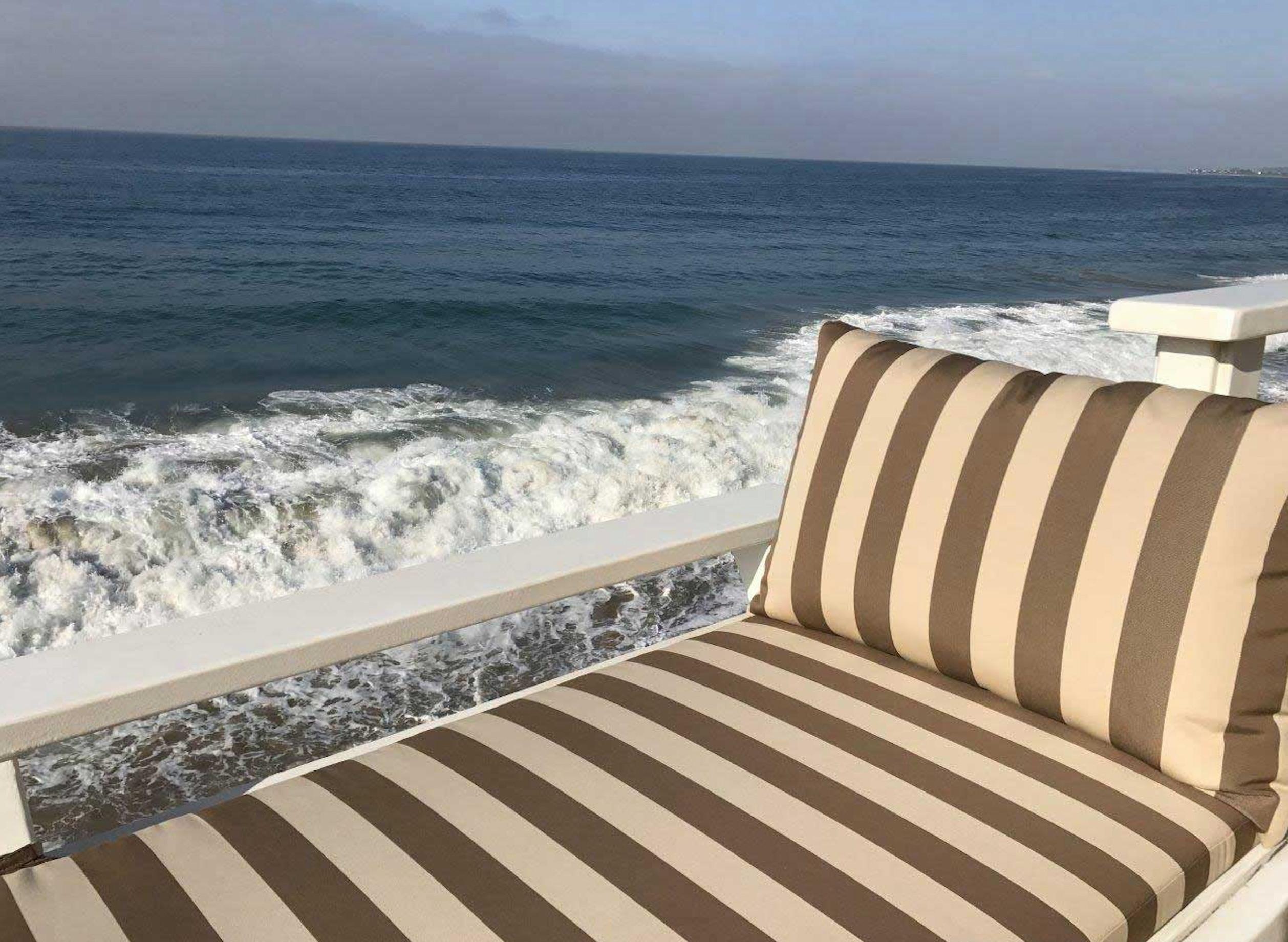 https www houzz com photos custom outdoor cushions and pillows contemporary patio los angeles phvw vp 115276716