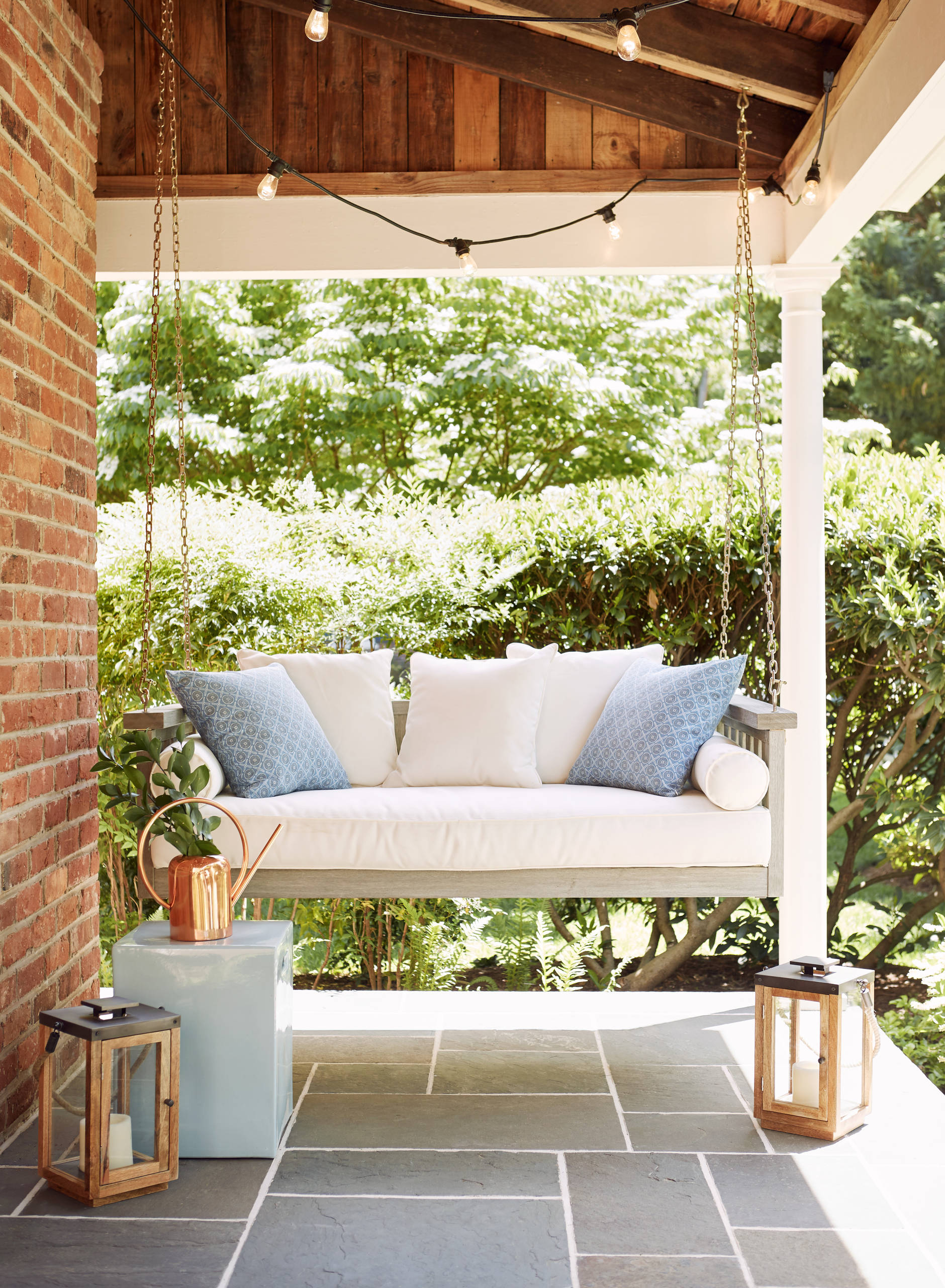 75 beautiful any patio pictures ideas