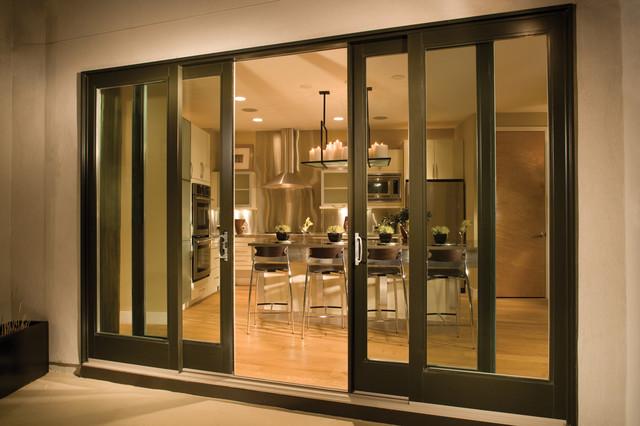 french sliding glass patio doors