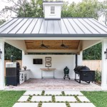 75 Beautiful Modern Patio Pictures Ideas September 2020 Houzz